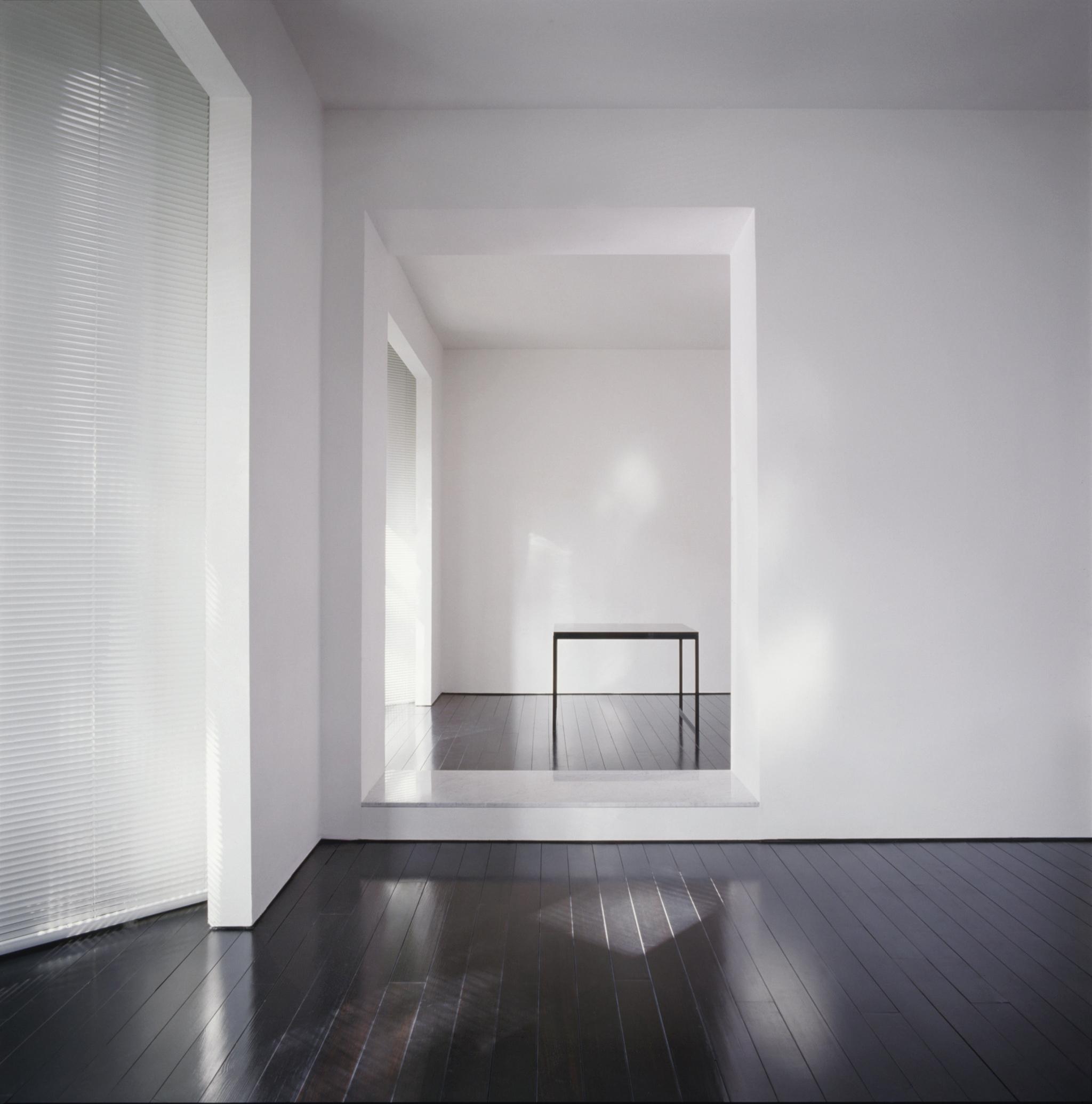 28 best floor mirror 100 wall mount mirrorrey1117 top for 100 floor 49