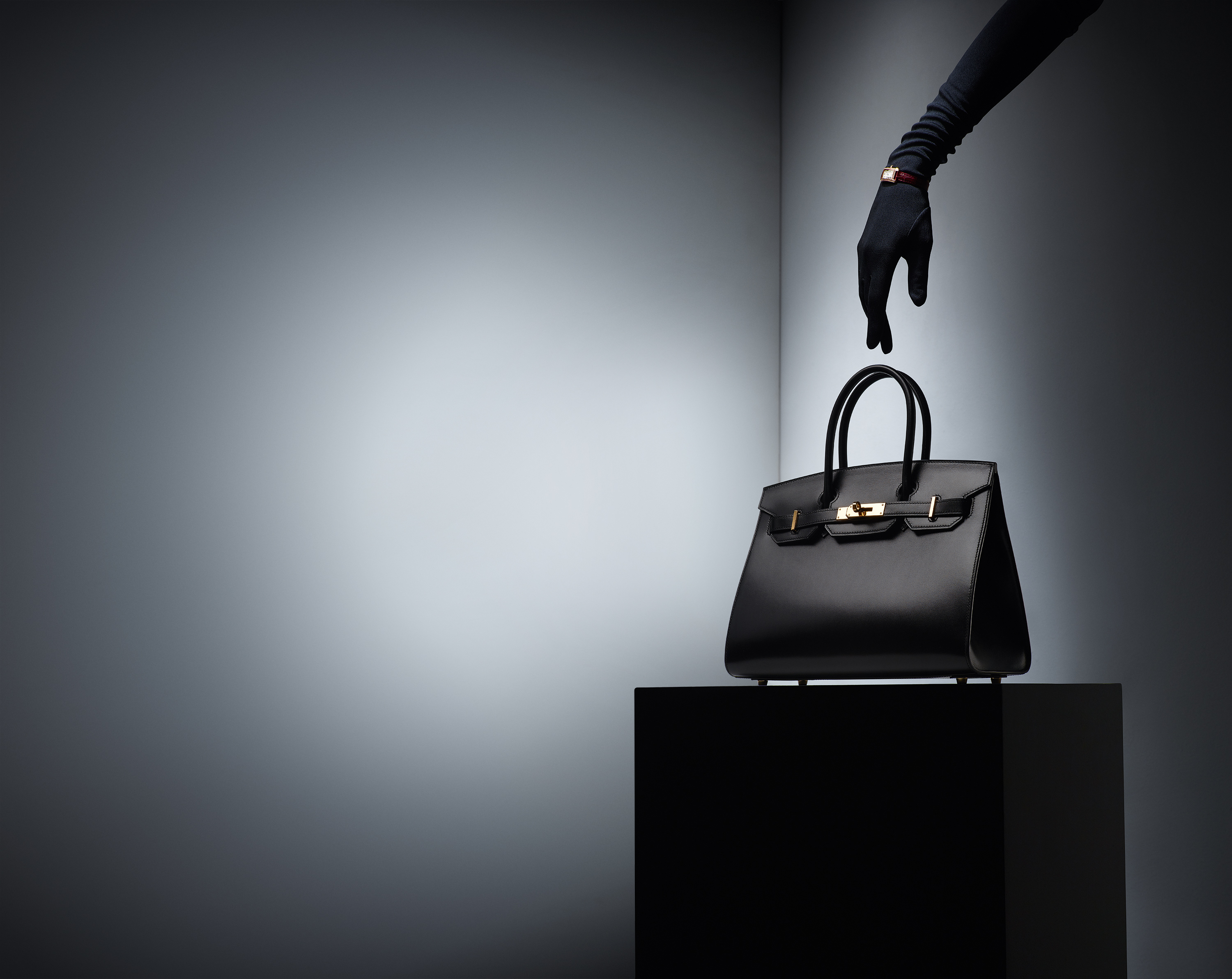 77ac9ce44078 Why Hermès doesn t want you to buy its Birkin bag