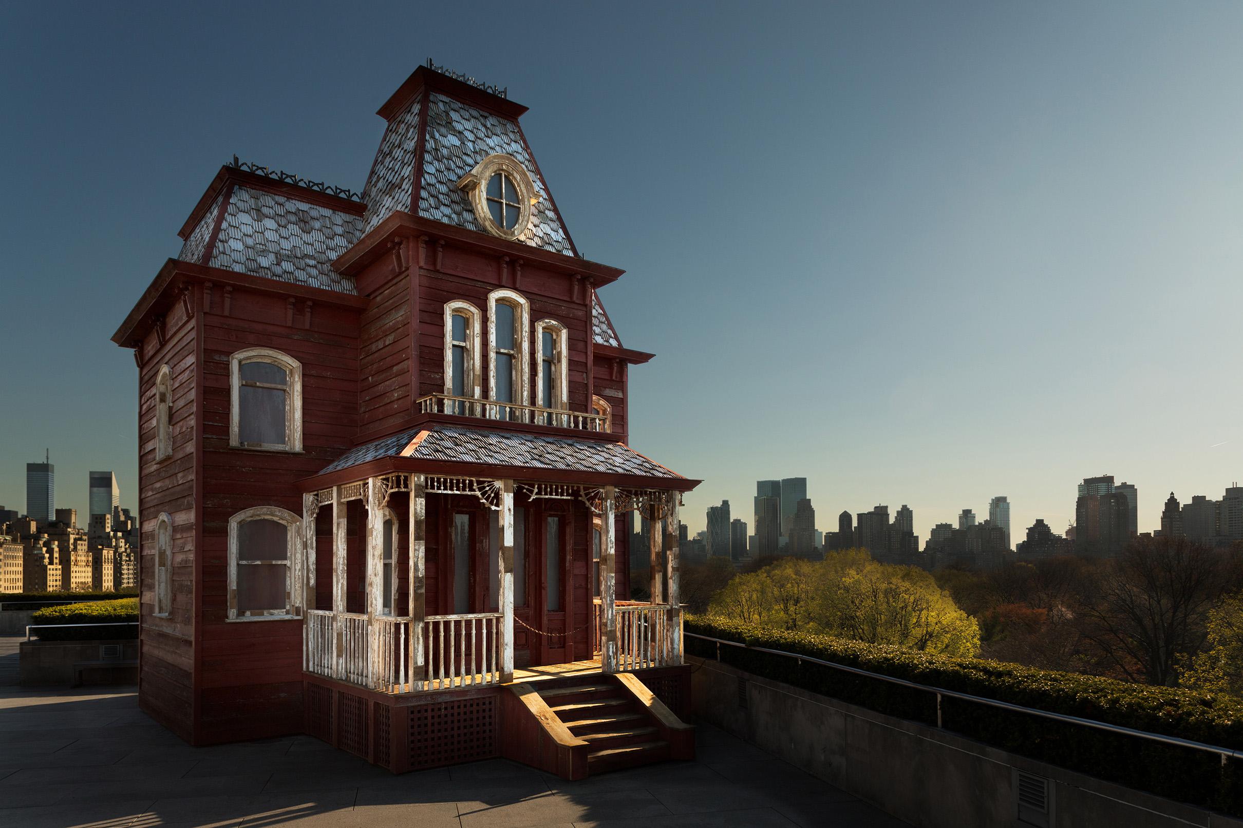 Haunted Houses In Garden City Ks Garden
