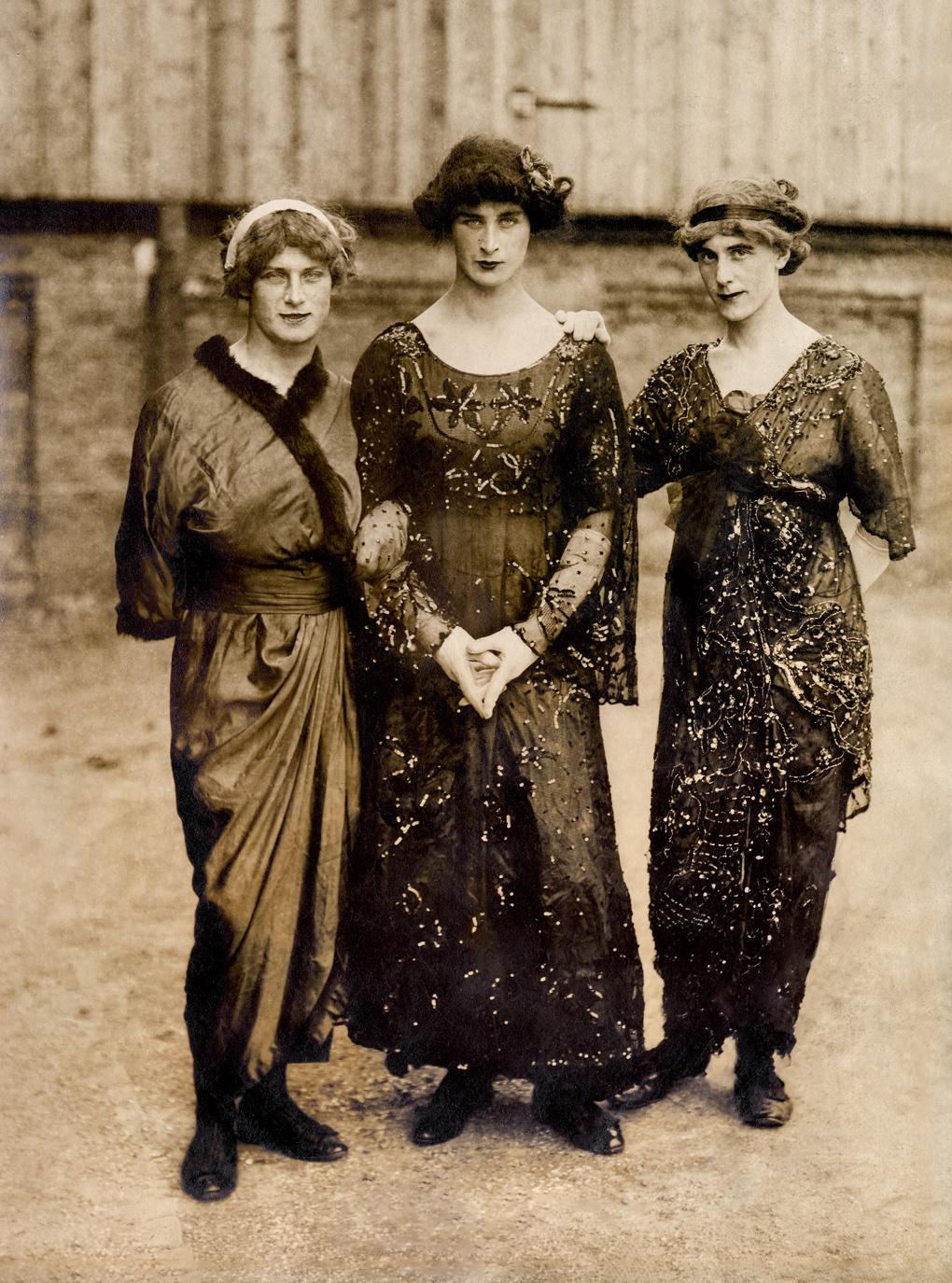 Image result for Victorian Cross dresser