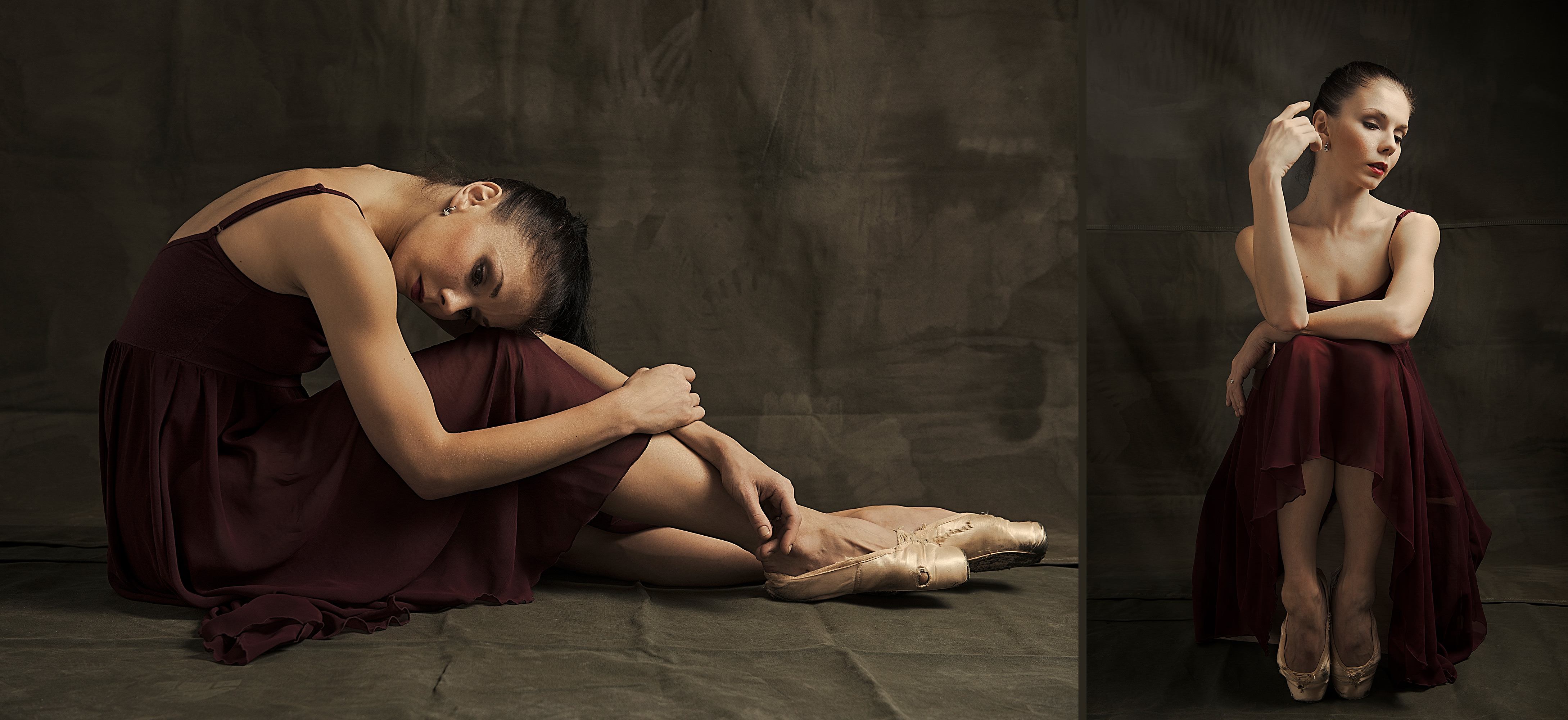 9668fb97b9c Ballet s brightest star. Why Natalia Osipova ...