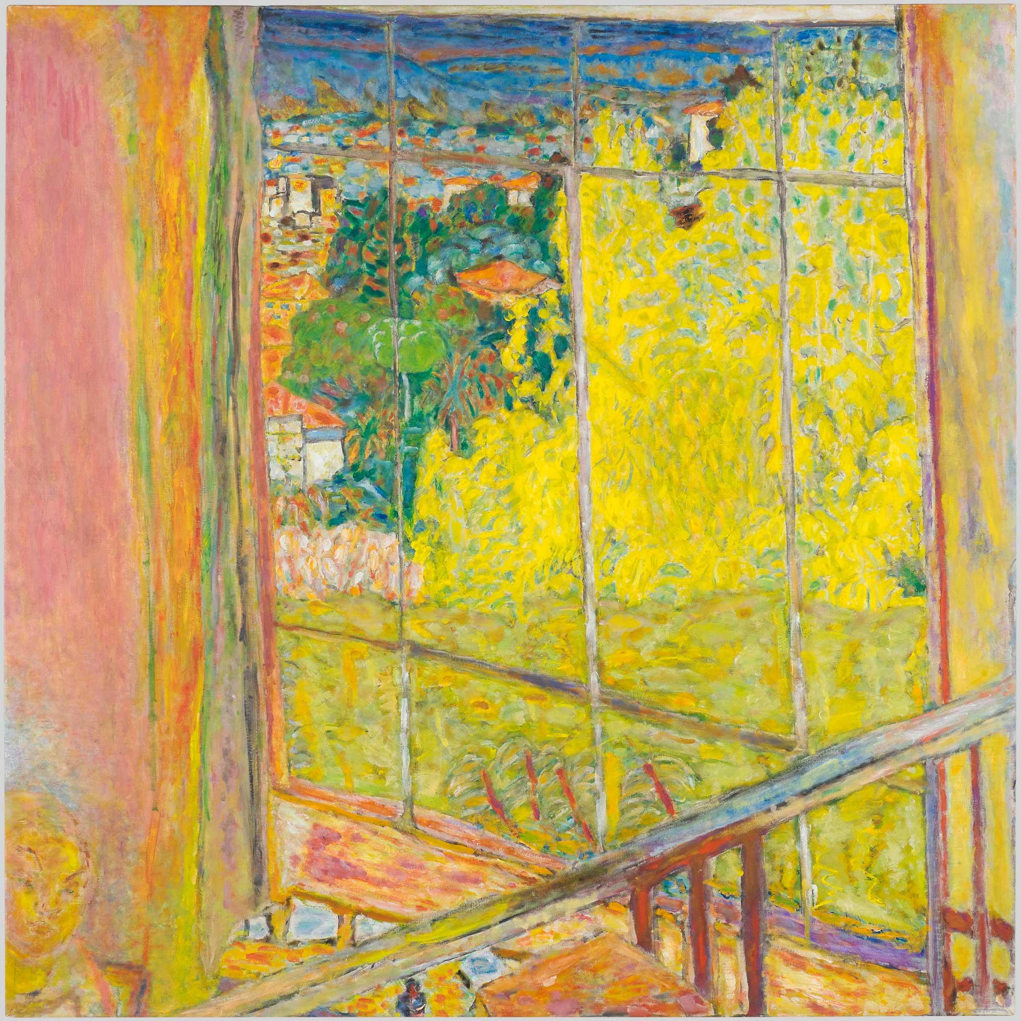 https://1843magazine.static-economist.com/sites/default/files/Pierre-Bonnard-L%27atelier-au-mimosa-1939-46-Muse%CC%81e-National-d%27Art-Moderne---Centre-Pompidou-%28Paris%2C-France%29_0.jpg