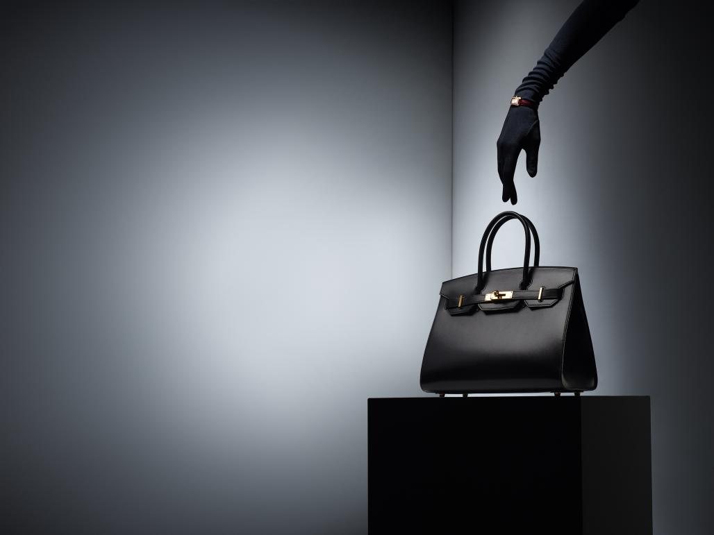 2651b56ca4f Why Hermès doesn t want you to buy its Birkin bag