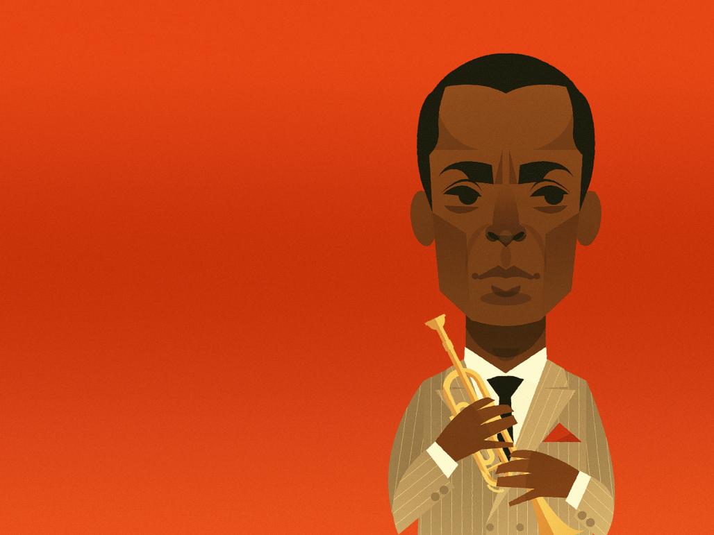 Bootleg Miles Davis | 1843