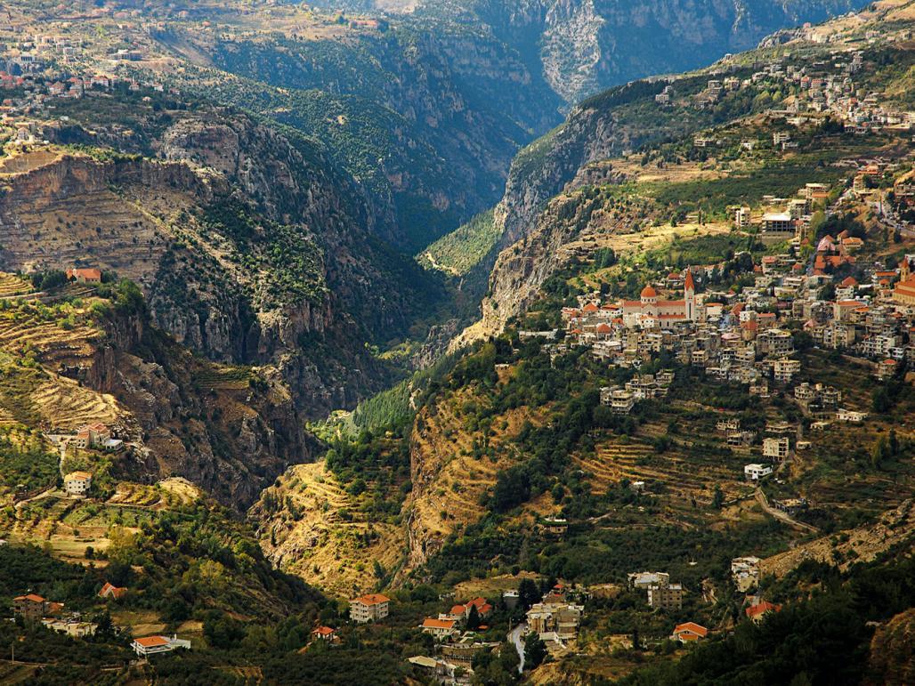 Lebanese dating sites in lebanon