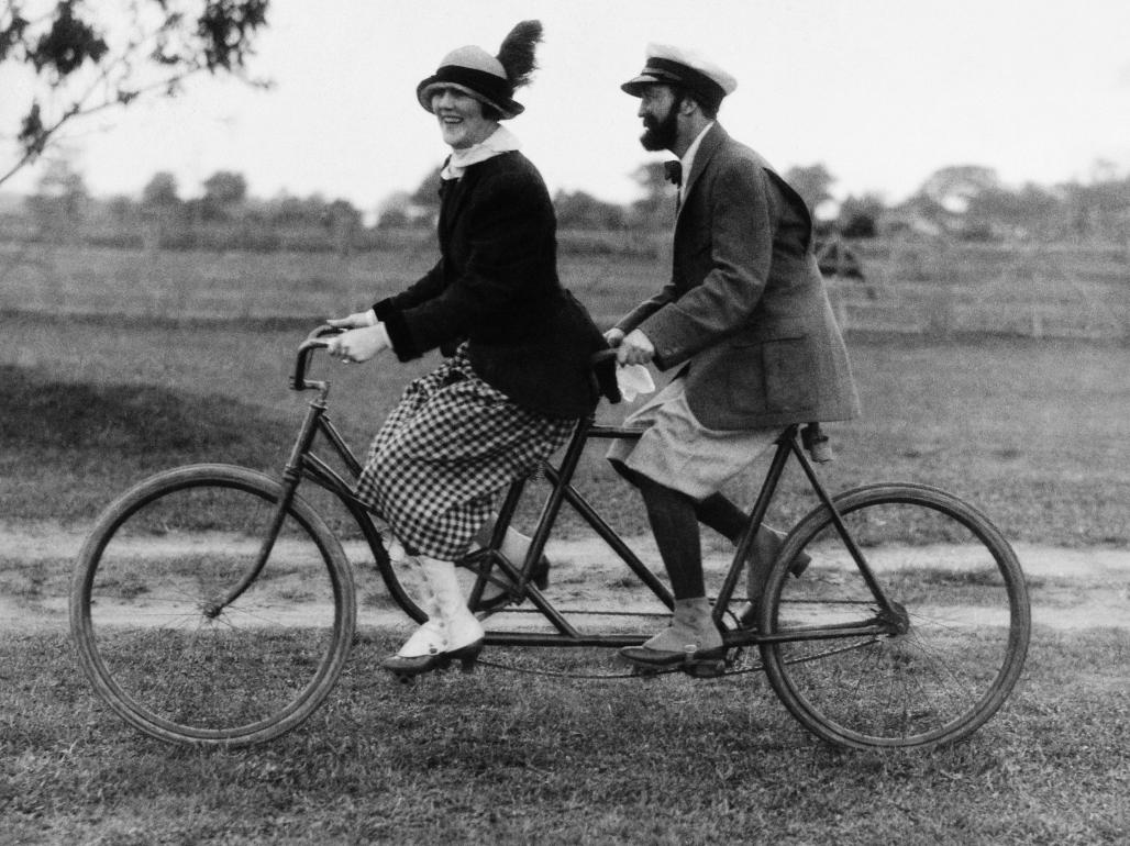 victorian dating site