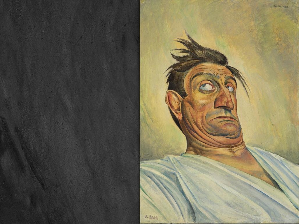 cultural context in art