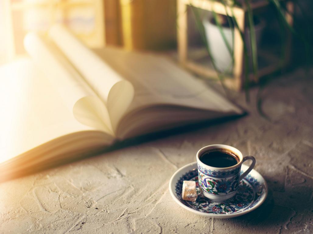 Картинки по запросу how turkish coffee destroyed an empire