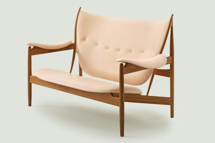 the vogue for scandi seating 1843