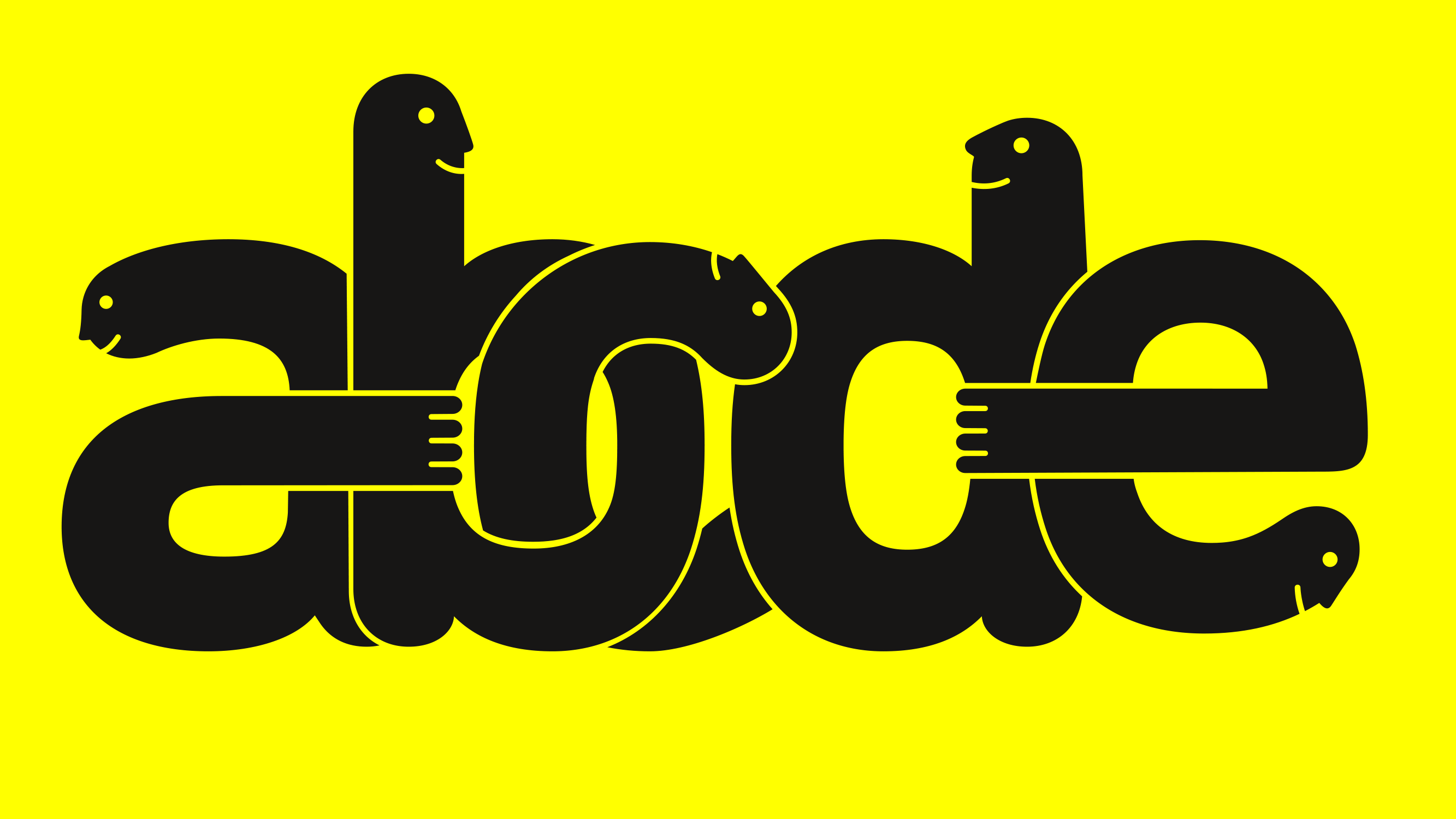 How the pandemic made fonts friendlier