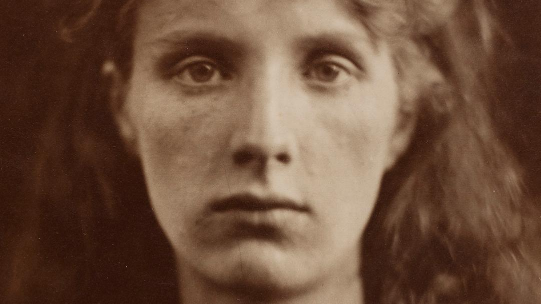 The Victorians who showed photography could be art