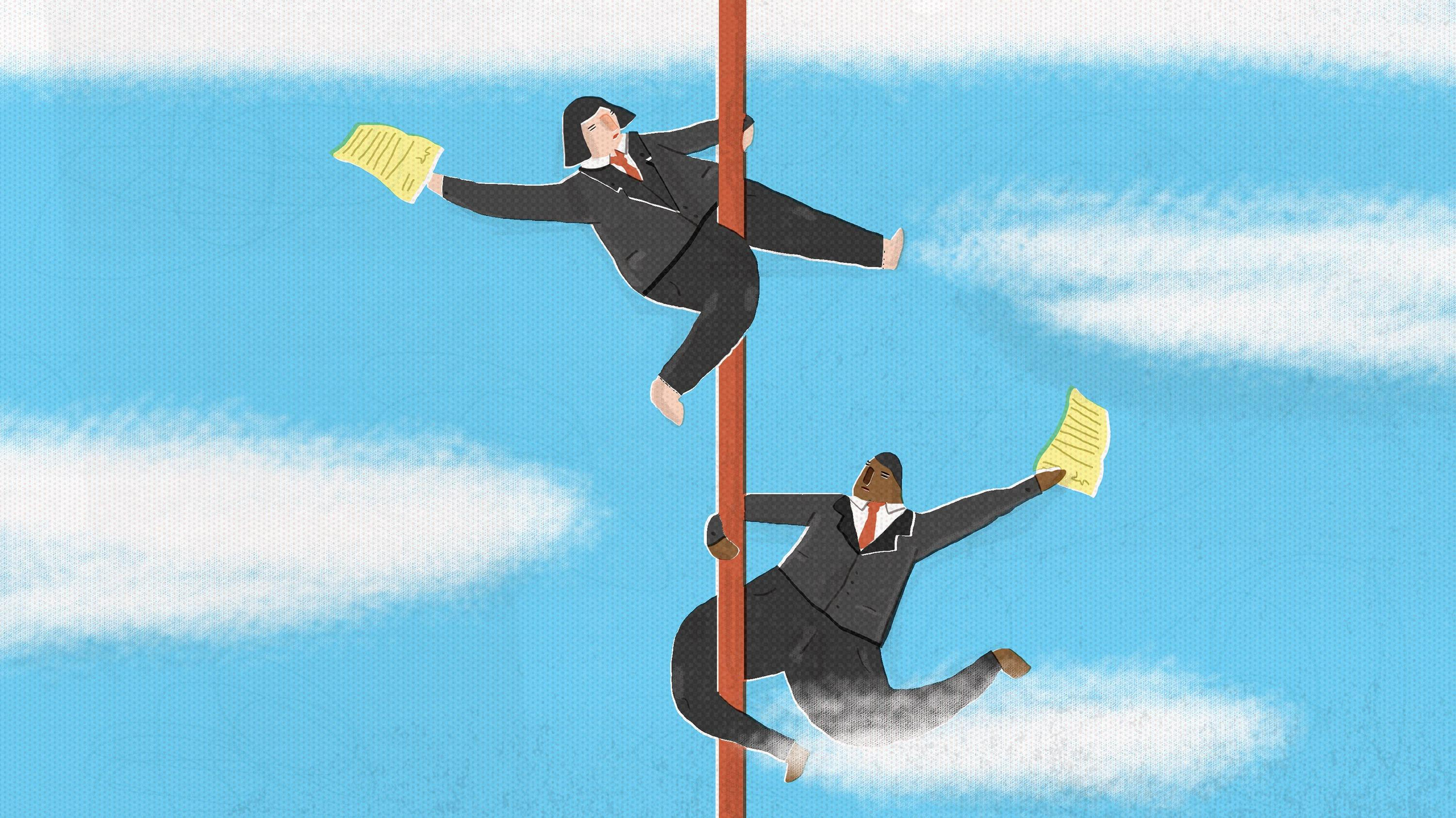 Is it worth doing an MBA?